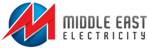 Logo-Feria-Middle-East-Electricity