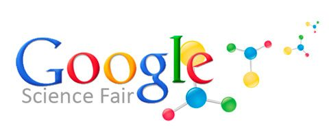 Google-science-fair-1-EN