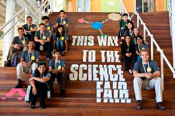 Google-science-fair-3-EN