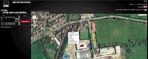 Remote Monitoring and Control for Generator Sets with the DSE Mobile App