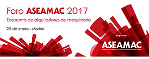 INMESOL will be Present at the Upcoming ASEAMAC FORUM 2017