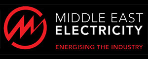 INMESOL consolidates its presence at MEE (Middle East Electricity)