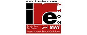INMESOL Showcases the Latest Technology in RENTAL gensets at IRE 2017