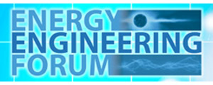 INMESOL at 2017 ENERGY ENGINEERING FORUM