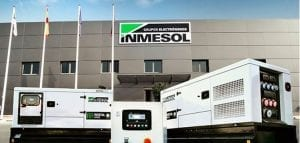 Inmesol adapts to changes and offers optimal solutions in the rental sector